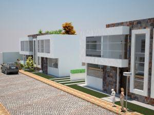 3D Valle Alto 4